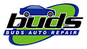 Bud's Auto Repair LLC